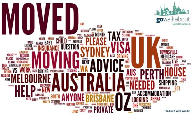australia_emigration_wordle1